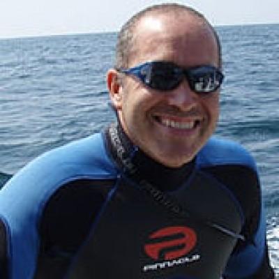 Ray Thibodeau